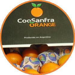 naranja-coosanfra2